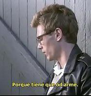 James Deansub Español - PelisXXX.me