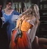 Cinderella1977 Musical Classic Vintage - PelisXXX.me