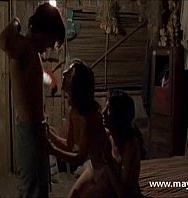 Eroticotrio Milffilmy Tu Mama Tambien 2italiano - PelisXXX.me