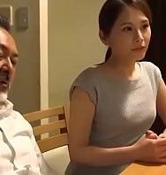 Japanese Wife Cheating With Husband Friend - PelisXXX.me