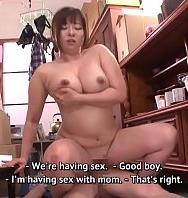 Living In A House Full Of Big Tits - PelisXXX.me