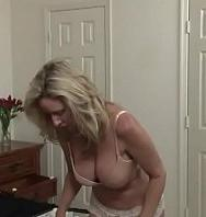 Mother's Seductions 1 Jodi West Shay Fox - PelisXXX.me
