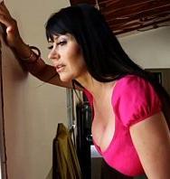 Porno Mexicano Exterminator Seduces The Hottest Milf With Big Tits!! Eva Karera - PelisXXX.me