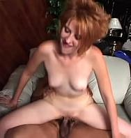 Greatest Anal Orgy #2lovely Sluts Take A Fucking Up Their Asses - PelisXXX.me
