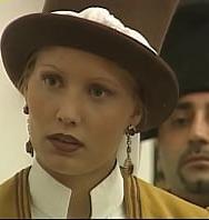 Napoleon Xxx #1a Diary Of A Sexual Conqueror From France - PelisXXX.me