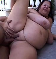 Phat Farm #6fat Women Know There Are Tons Of Guys Who Find Them Attractive - PelisXXX.me