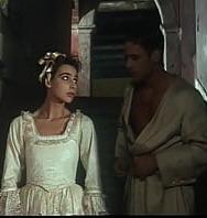 The Marquis De Sade #1the Most Forbidden Sexual Fantasy - PelisXXX.me
