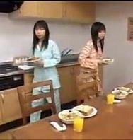 Airi And Meiri Dearest School Girls Full Movie Jp - PelisXXX.me