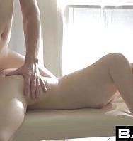 Best Of Wet & Slippery Massage Compilation Vol 1 - PelisXXX.me