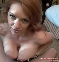 Milf With An Attitude Full Charlee Chase & Macy Cartel - PelisXXX.me